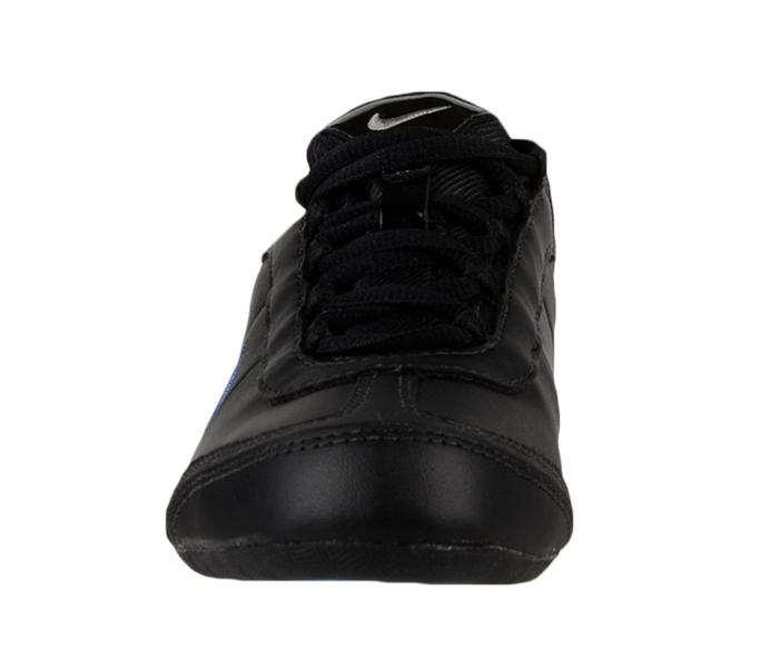 cfcee1b545 Nike cipő - PLS WMNS Alexi - cipomarket.hu