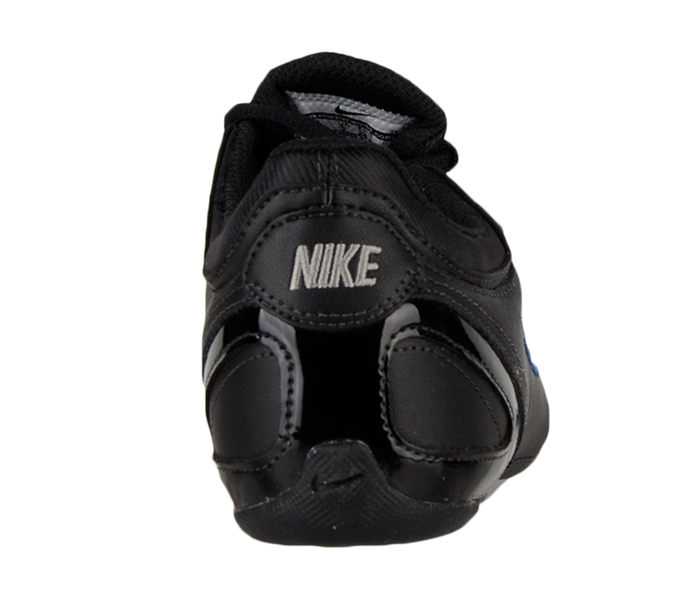 5562a9baca Nike cipő - PLS WMNS Alexi - cipomarket.hu