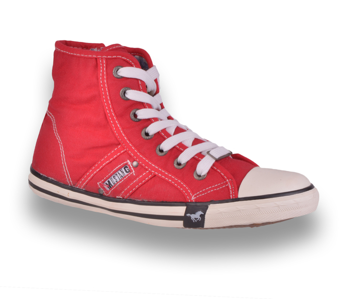 Mustang cipő 5803 503 5 női   cipomarket.hu