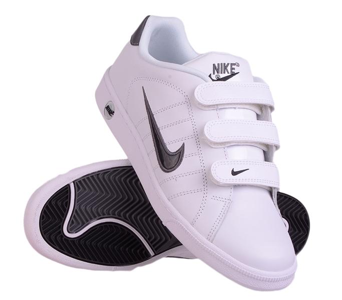 35c35881cb Nike cipő - - cipomarket.hu