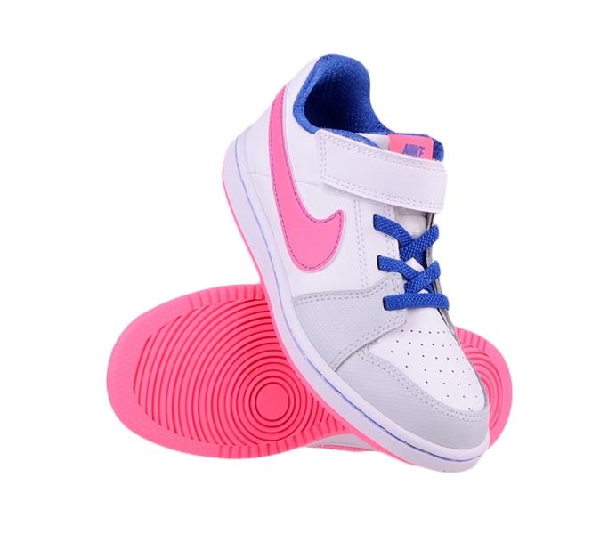 87d4e78339 Nike Gyerek cipő - BACKBOARD 2 (PSV)