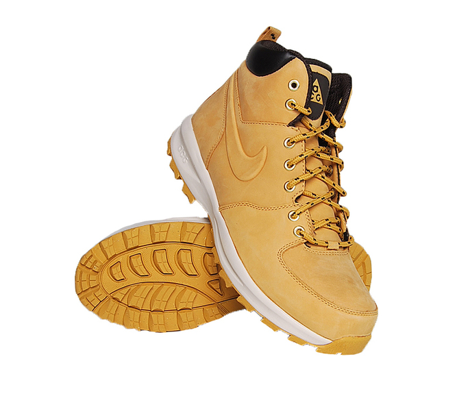 Nike bakancs. Nike férfi bakancs - . Nike manoa Leather 3ed812f1d3