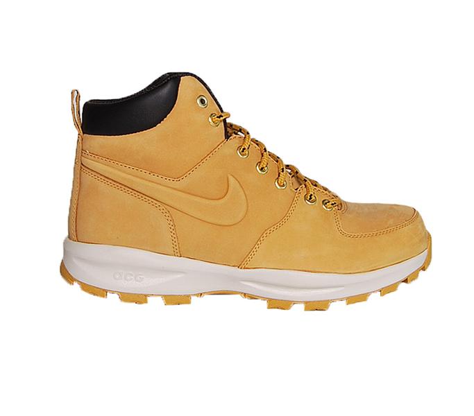 Nike bakancs - . Nike manoa Leather - cipomarket.hu af965852be