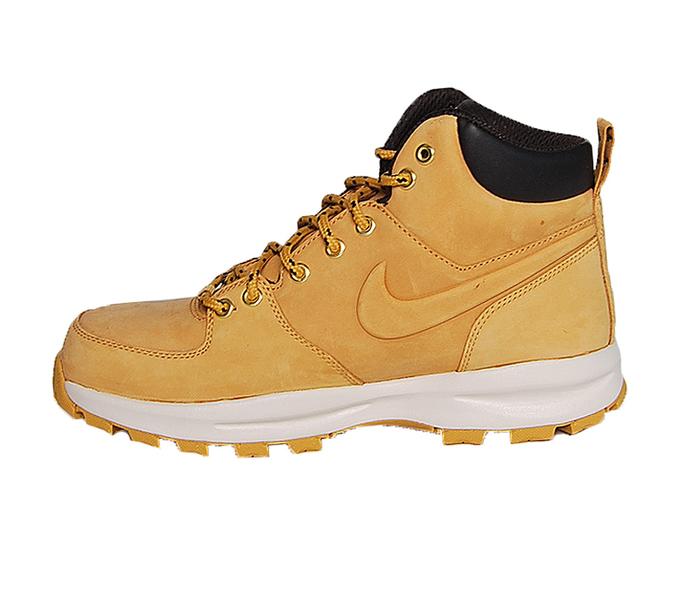90fe01e9d389 Nike bakancs - . Nike manoa Leather - cipomarket.hu