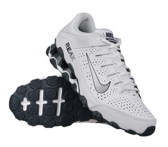 Nike Reax 8 TR Férfi Training cipő Cipő1.hu Férfi, női