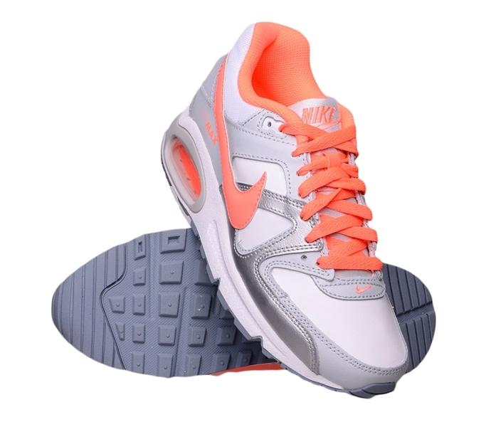 Cipő Nike CommandgsCipomarket Max Air hu PnNZkX80wO