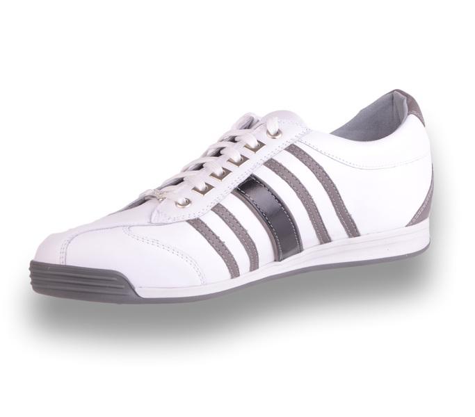 Batz cipő - Boston fehér - cipomarket.hu 3996bf22f7