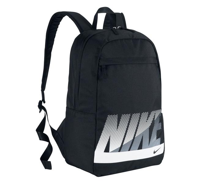Nike táska táska - S - Nike Classic Sand - cipomarket.hu 228c8d100b