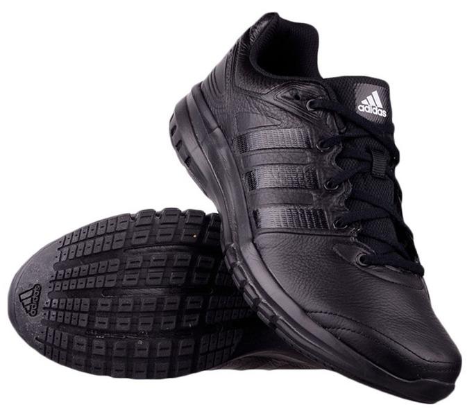 0c2dd6e042 Adidas szandál - s.-D66621 - cipomarket.hu