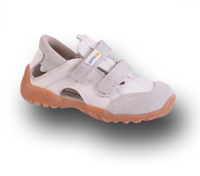 Super Gear cipő webáruház - 1. oldal - cipomarket.hu 5d312ece1a
