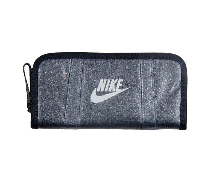 Nike pénztárca pénztárca. Nike pénztárca Női pénztárca - S - Teen Girl  Wallet 61c2c7e986