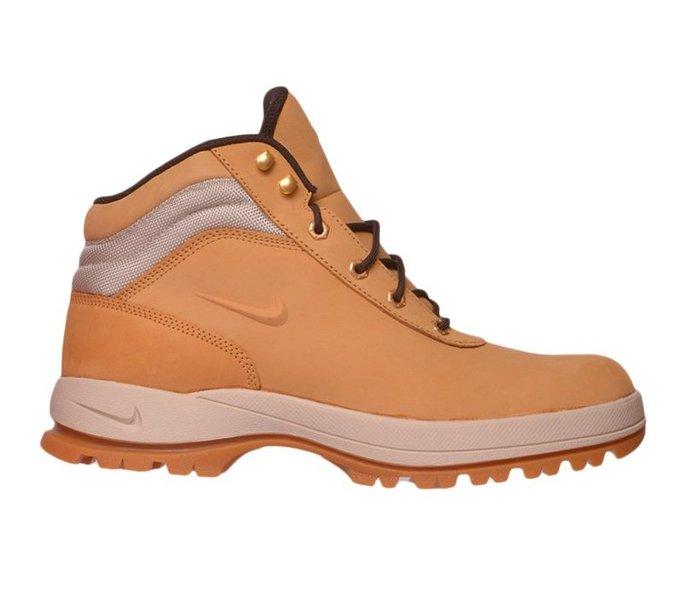 Mandara Cipomarket Bakancs Nike Nike Mandara Cipomarket Bakancs hu hu hdxtrsQC