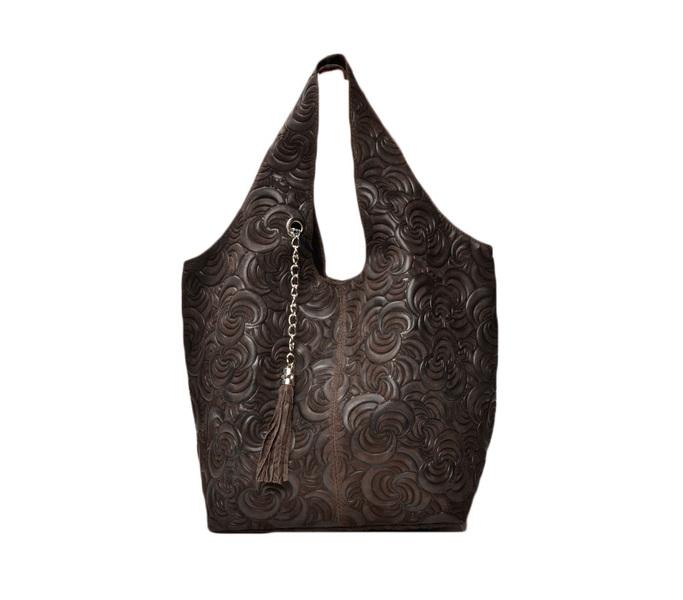 Olasz táska táska - 1017338 - cipomarket.hu 6e4b1f3390