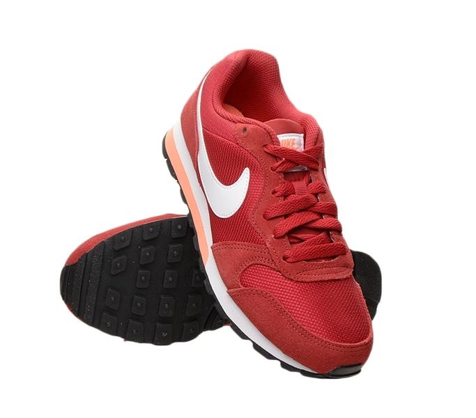Nike cipő - MD Runner 2 - cipomarket.hu df2af03b34
