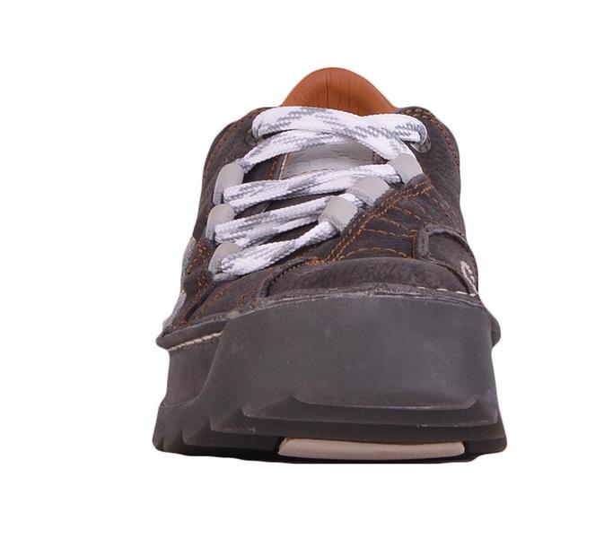 10a11f8b03 ART cipő - 602 Overland Smog - cipomarket.hu