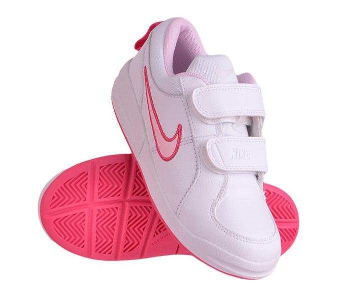 Nike cipő - pico 4(psv) - cipomarket.hu 26ef6df9c8