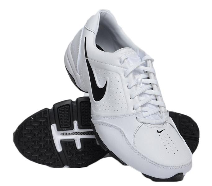 Nike Férfi cipő Toukol III Férfi cipő webáruház