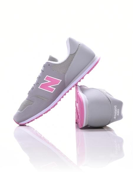 New Balance Cipő - Kamasz lány Utcai cipö - cipomarket.hu faa40ea85a