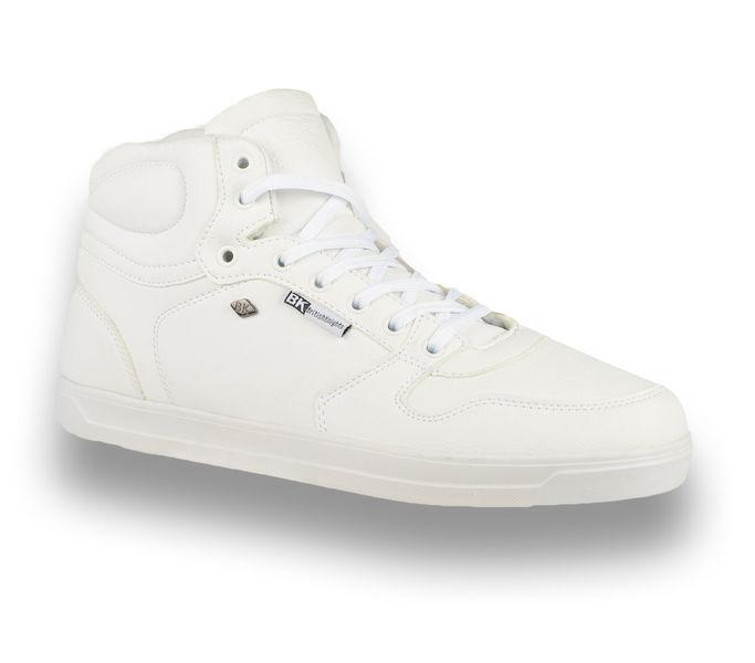 BK cipő - B38-3626-02 - cipomarket.hu 6e51228379