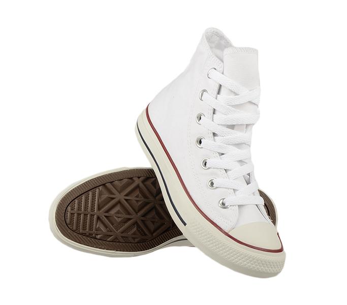Converse cipő - CHUCK TAYLOR ALL STAR CORE HI tornacipő - cipomarket.hu f75ad6fdf0