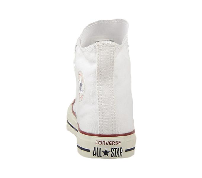 Converse cipő webáruház - 1. oldal - cipomarket.hu ab82fb5617