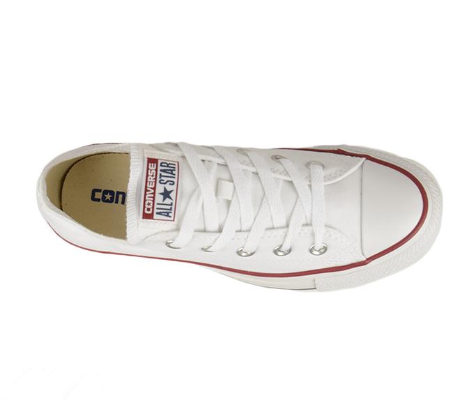 Converse cipő webáruház - 1. oldal - cipomarket.hu 53d0f87c95