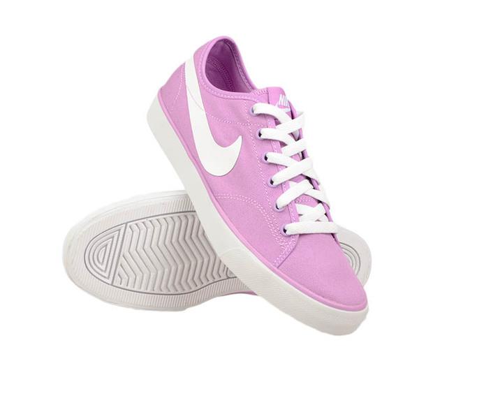 ee0c615f43 Nike cipő - Primo Court - cipomarket.hu