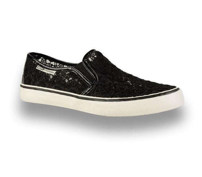 8d719426cd BK cipő webáruház - 1. oldal - cipomarket.hu