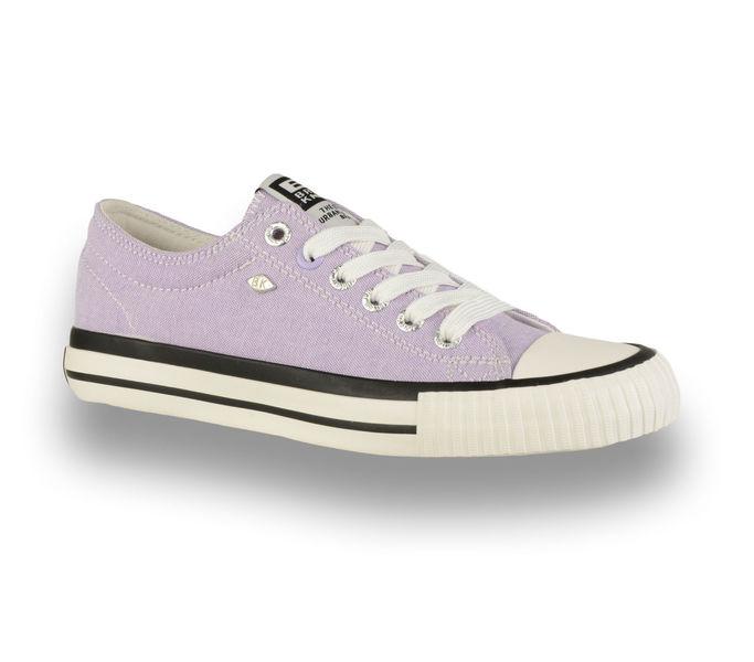 BK férfi cipő B36 3714 04 Férfi cipő webáruház