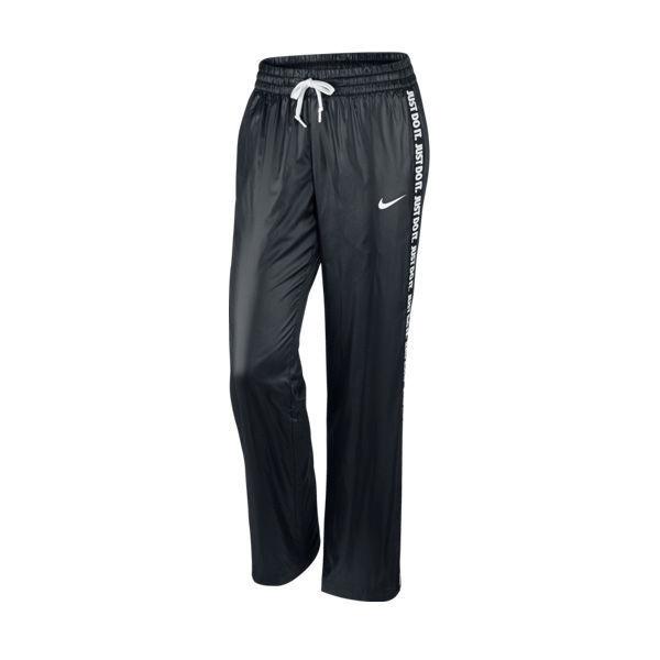 a6a00e4fba Nike ruházat Nadrág - melegítő szett - cipomarket.hu