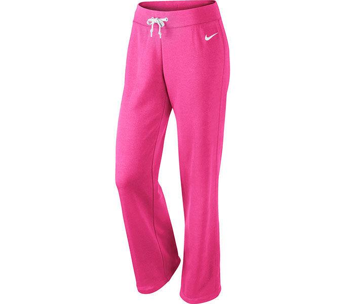 f059da81be Nike ruházat Nadrág - 611721-667 - cipomarket.hu