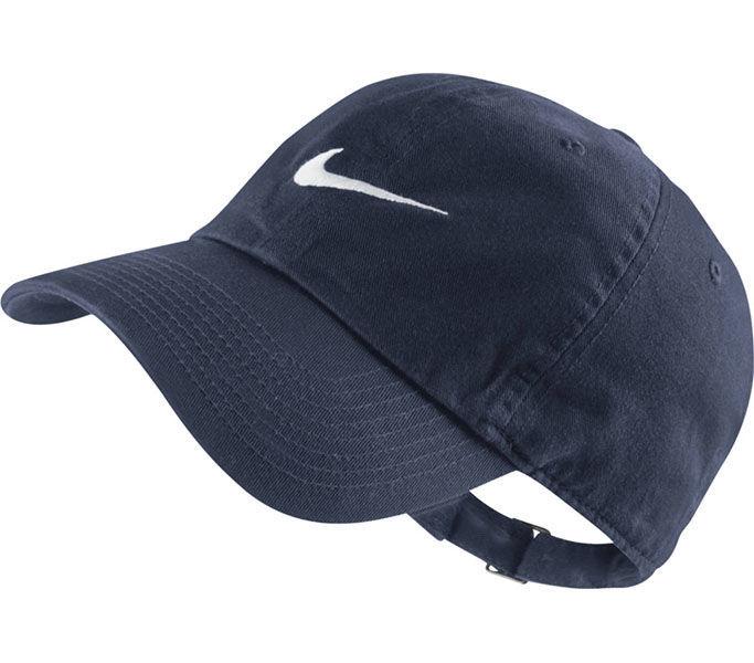 Nike ruházat sapka 371232 847 cipomarket.hu