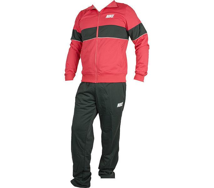 5bf5e7cda8 Nike ruházat Melegítő szett - 544159-680 - cipomarket.hu