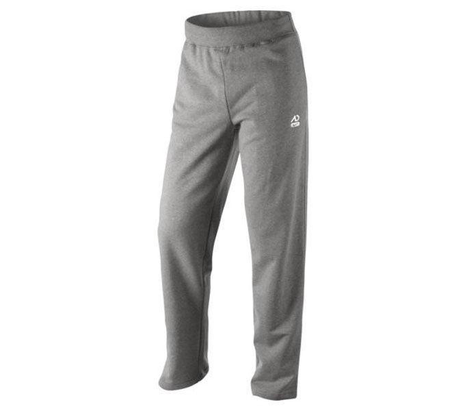 6edeb98688 Nike ruházat cipő webáruház - 1. oldal - cipomarket.hu