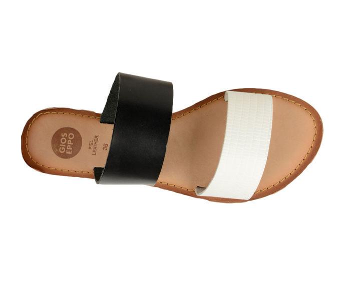 Gios Eppo cipő webáruház - 1. oldal - cipomarket.hu 668428e564