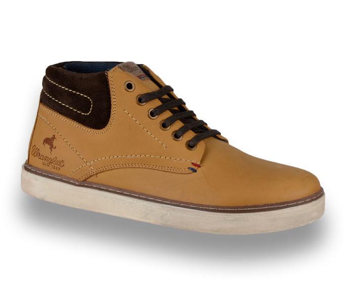 Wrangler cipő webáruház - 1. oldal - cipomarket.hu 8431a7258e