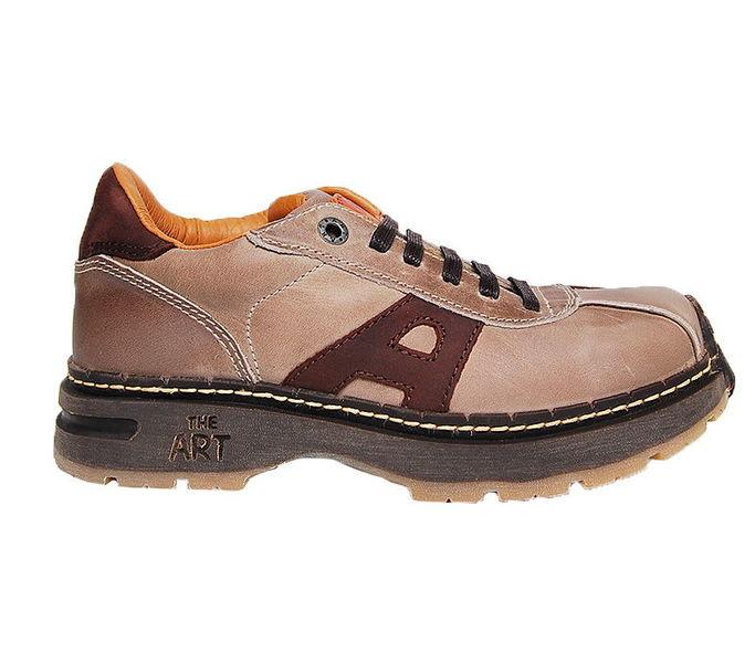 5cb1579e2f5b ART cipő webáruház - 1. oldal - cipomarket.hu