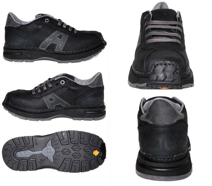 fa559286c9 ART cipő - 202 Black - cipomarket.hu