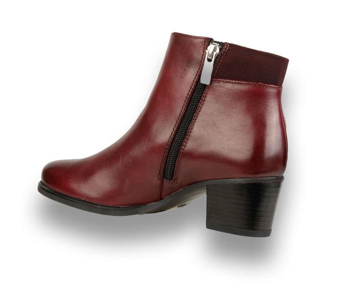 Caprice cipő webáruház - 1. oldal - cipomarket.hu c9194ab262