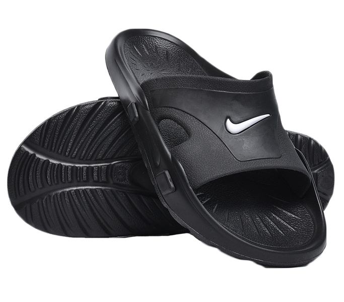 6b6420236f Nike papucs - GETASANDAL - cipomarket.hu