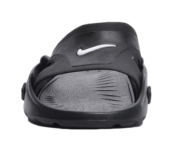 b62a0d0cbb68 Nike papucs - GETASANDAL - cipomarket.hu