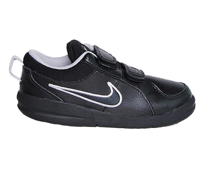 Nike cipő Nike Capri SI cipomarket.hu