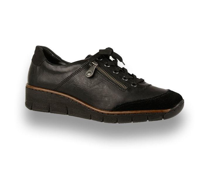 Rieker cipő - 53721-00 - cipomarket.hu c1dad38360