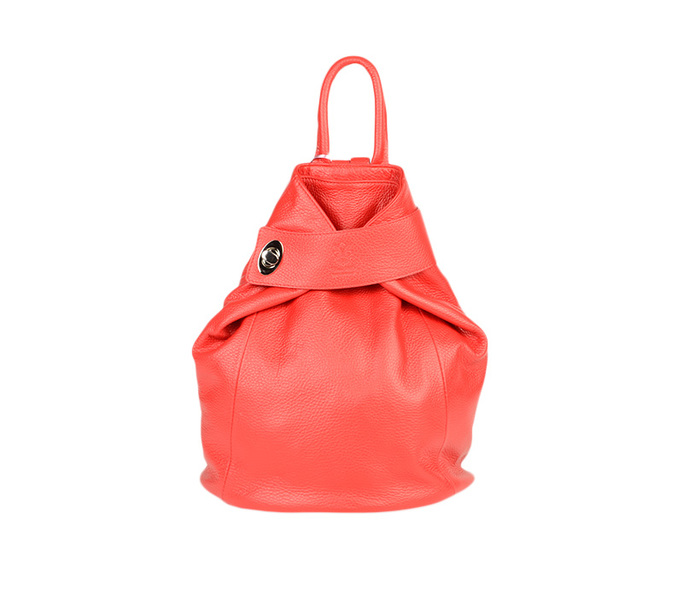 Olasz táska női táska - Hátitáska