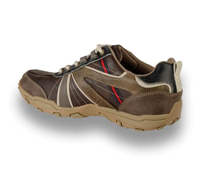 BK cipő - B31-3722-02 - cipomarket.hu 78fbf6b2cc