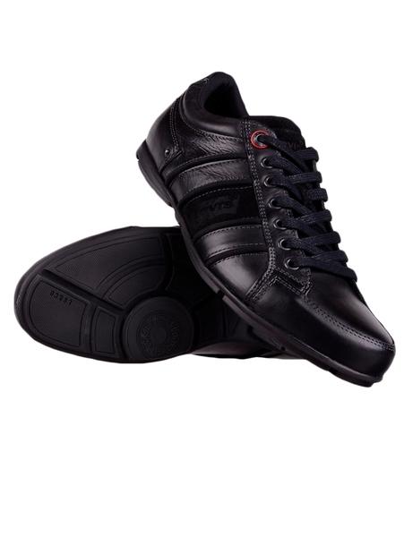Sportfactory | Levis férfi cipő | Sportfactory.hu