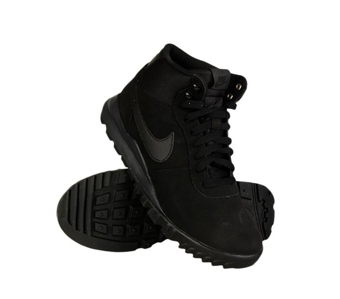 e00f89f994 Nike cipő - Hoodland Suede - cipomarket.hu