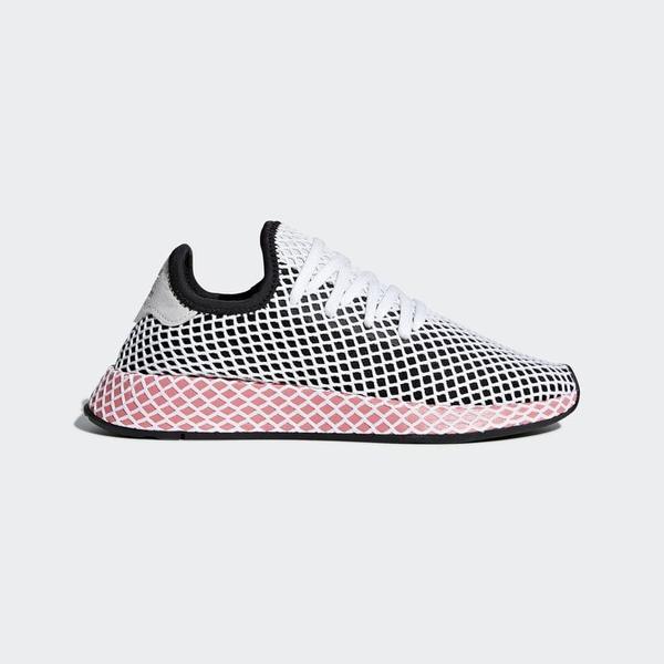 Adidas Utcai Cipomarket Női Cipő Cipö hu wXuOiTZPk