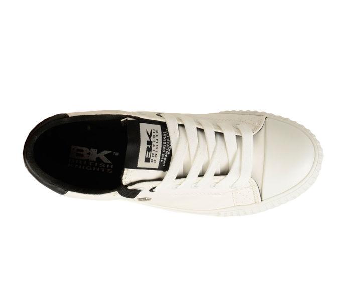 d32e5fdc8d BK cipő webáruház - 1. oldal - cipomarket.hu