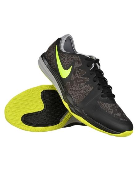 Nike Cipő - Női Cross cipö - cipomarket.hu c0d6696e0d